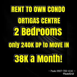 Only 240k to move in!