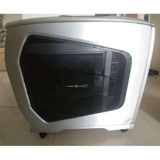 Used server for sale