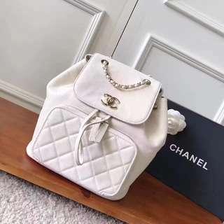 Backpack 24cm $320