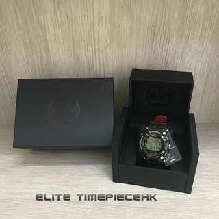 全新現貨 Casio G shock Frogman GWF-D1035B 35週年限量紀念版 全日本製造 碳纖維錶帶