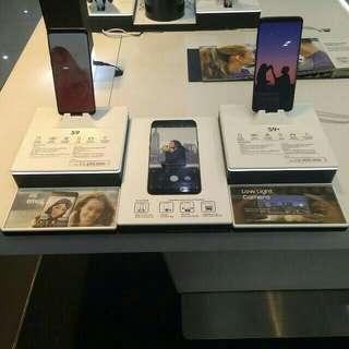 Samsung s9 promo 10-13 mei promo 0% tanpa kartu kredit