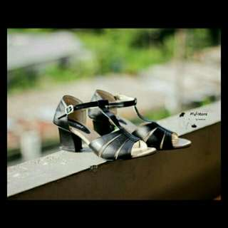 Wedges basic