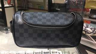 LV Man Bag