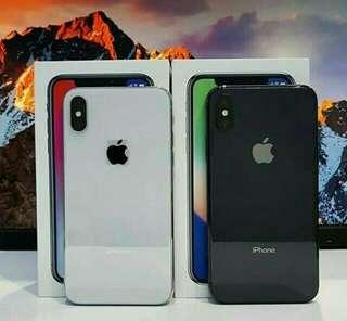 Iphone x hdc ultra