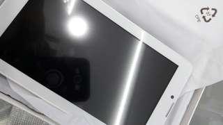Tablet PC (speed Tab)