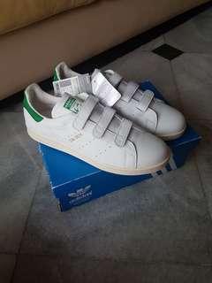 Adidas Stan Smith CF OG
