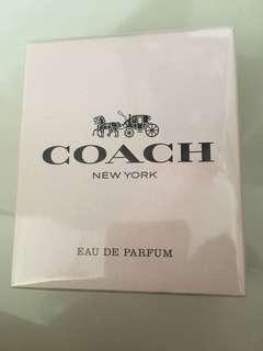 Coach 50ml