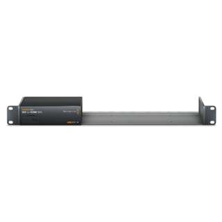 Blackmagic Teranex Mini-Rack Shelf