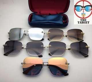 Gucci sunglasses GG2205 60-15-140