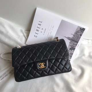 Chanel CP