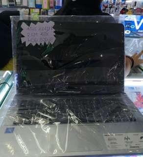 Dapatkan Laptop Asus X441N Bisa Cicil Free 1X Angsuran