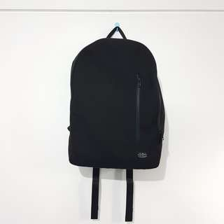 Imagery Bags Backpack