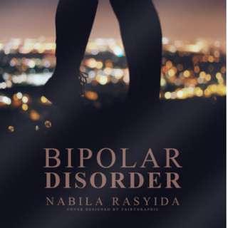 Ebook Bipolar Disorder - Nabila Rasyida