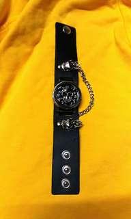 (全新)手錶