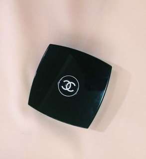 REPRICED Authentic Chanel Illuminating Powder