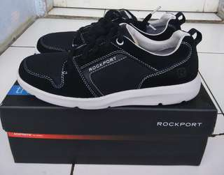 Rockport spesial discount