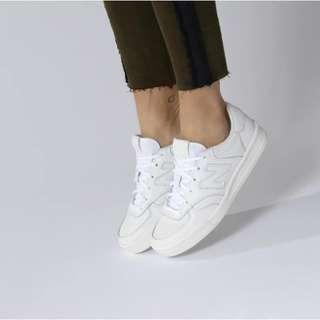 New Balance Womens WRT300SB (Leather) Brand New In Box (BNIB) 100% ORIGINAL Murah