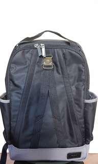 Tumi Cameron backpack