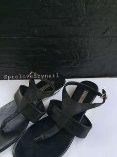Sandal URBAN&CO