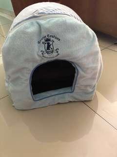 Puppy's Bed 🐶