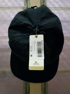 RIPCURL CAP 100% ORIGINAL