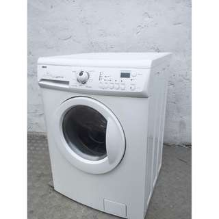Washer 7kg /  dryer 5kg (free delivery)