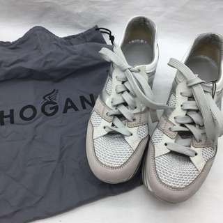 HOGAN SNEAKER - HOGAN 休閒鞋