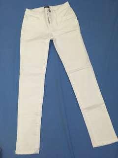 GAP Kids Skinny Pants