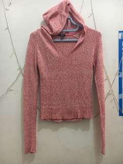 Sweater Mango