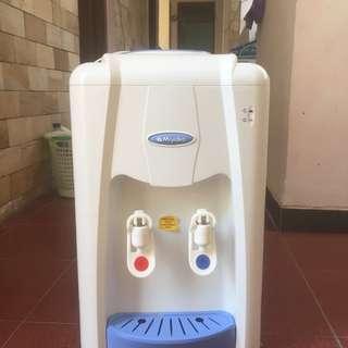 Dispenser Miyako WD-190 H