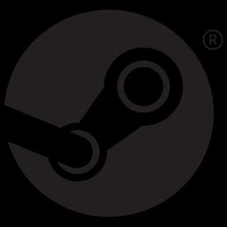 Steam Wallet Funds