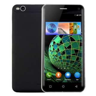 5 Ultrathin Android5.1 Octa-Core 512+4G 3G/GSM WiFi Bluetooth Dual SIM Dual SMARTPHONE