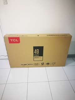 TCL P249US