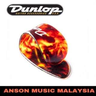 Jim Dunlop 9024R Shell Thumb Pick XL