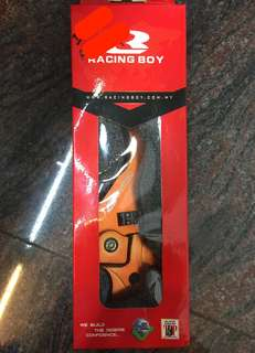 Racing Boy Brake Lever(S1-series)