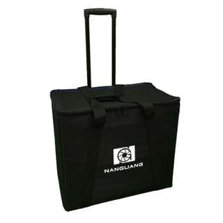 NanGuang CN-L3 Protable Dolly Bag