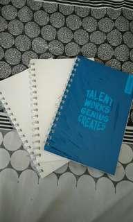 Schutzen Notebooks CHEAP