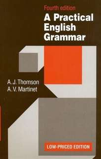 a practical english grammar exercises fourth edition