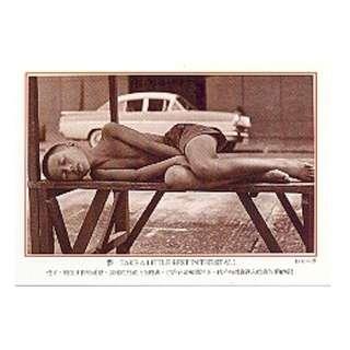 HK-KID1961-1-香港明信片-昔日香港兒童寫照-夢