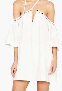 Sass & Bide Dress