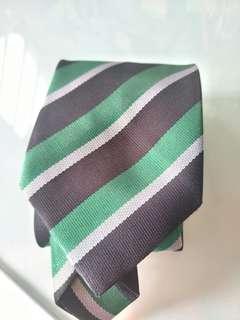 RJC tie