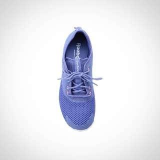 Reebok Womens Stylescape 2.0 Blue  Brand New In Box (BNIB) 100% ORIGINAL