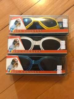 半價 狗狗 眼鏡 玩具