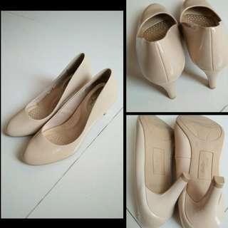 Payless Shoes - Deflex Comfort