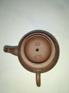 China tea pot