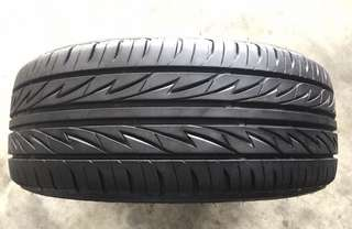 195/50/16 Bridgestone Techno Sport Tyres On Offer Sale