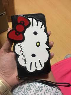 Iphone 6s Hello Kitty