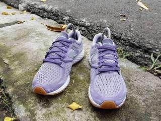 New Balance Womens Fresh Foam Zante V3 Purple (WZANTHL3) 100% Original Guarantee!! Condition : Brand New In Box