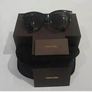 👉PRE💖 - TOMFORD Sun Glasses #at2