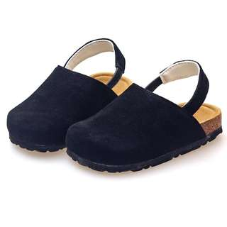 Hari Raya Special!! Kids / Toddle / Boy / Girl Covered Sandal / Capal ( FREE DELIVERY )